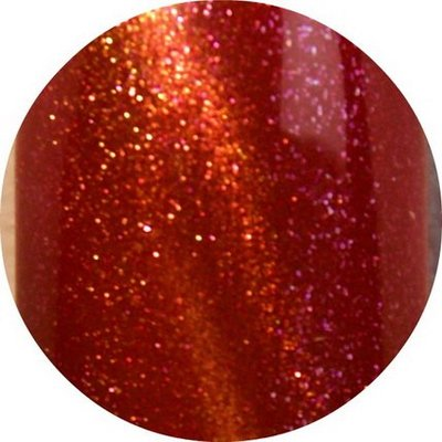 Be Jeweled Gelpolish CatEye 11 (oude collectie)
