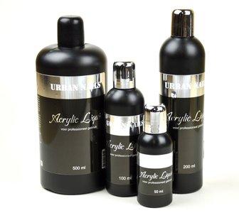 Liquid 50 ML