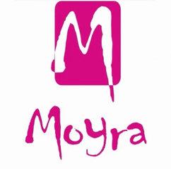 Moyra Stamping Plate