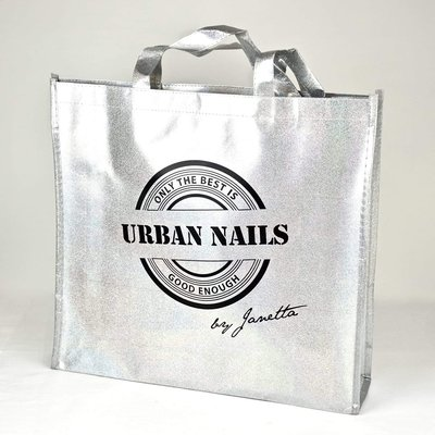 Urban Nails Big Shopper