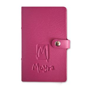 Moyra stamping plate holder mini