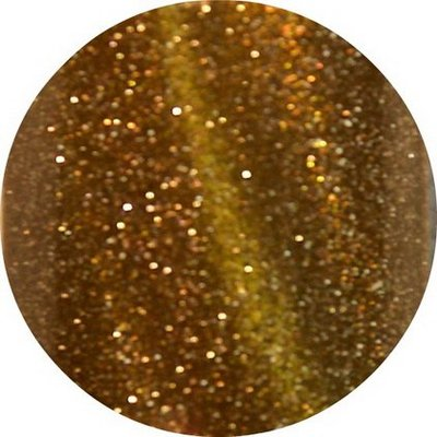Be Jeweled Gelpolish CatEye 08 oude nummer