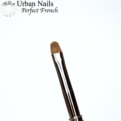 Urban Nails Penseel Perfect French