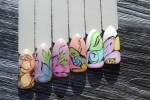Workshop Urban Paint  (op afspraak)