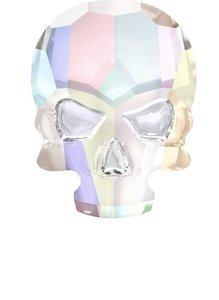 Skull Crystal AB