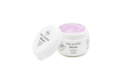 PNS Poly AcrylGel DeLuxe Pastel Rose 5 ML