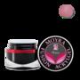 Moyra Fusion AcrylGel  Cover Cream Rose 30 gram