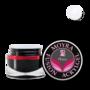 Moyra Fusion AcrylGel Baby White 30 gram