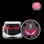 Moyra Fusion AcrylGel Transparant Pink 30 gram