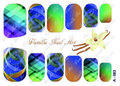 Water Decal/ Slider  NR A 083