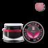 Moyra Fusion AcrylGel  Cover Cream Rose 30 gram_